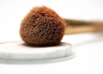 Kosmetik und MakeUp Angebote Stuttgart