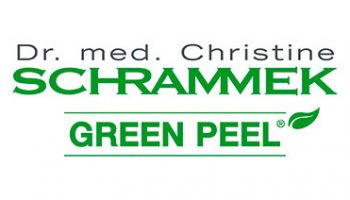Green-Peel Peelings by Christine Schrammk