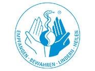 Mitglied in der union deutscher heilpraktiker